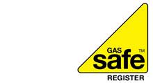 Plumbers East Kilbride -GASSAFE_Logo
