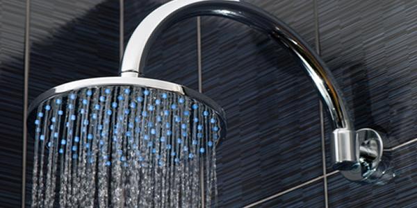 Plumbers East Kilbride - Shower Repairs