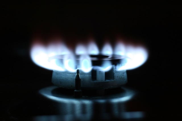 Landlord Gas Safety Certificate East Kilbride