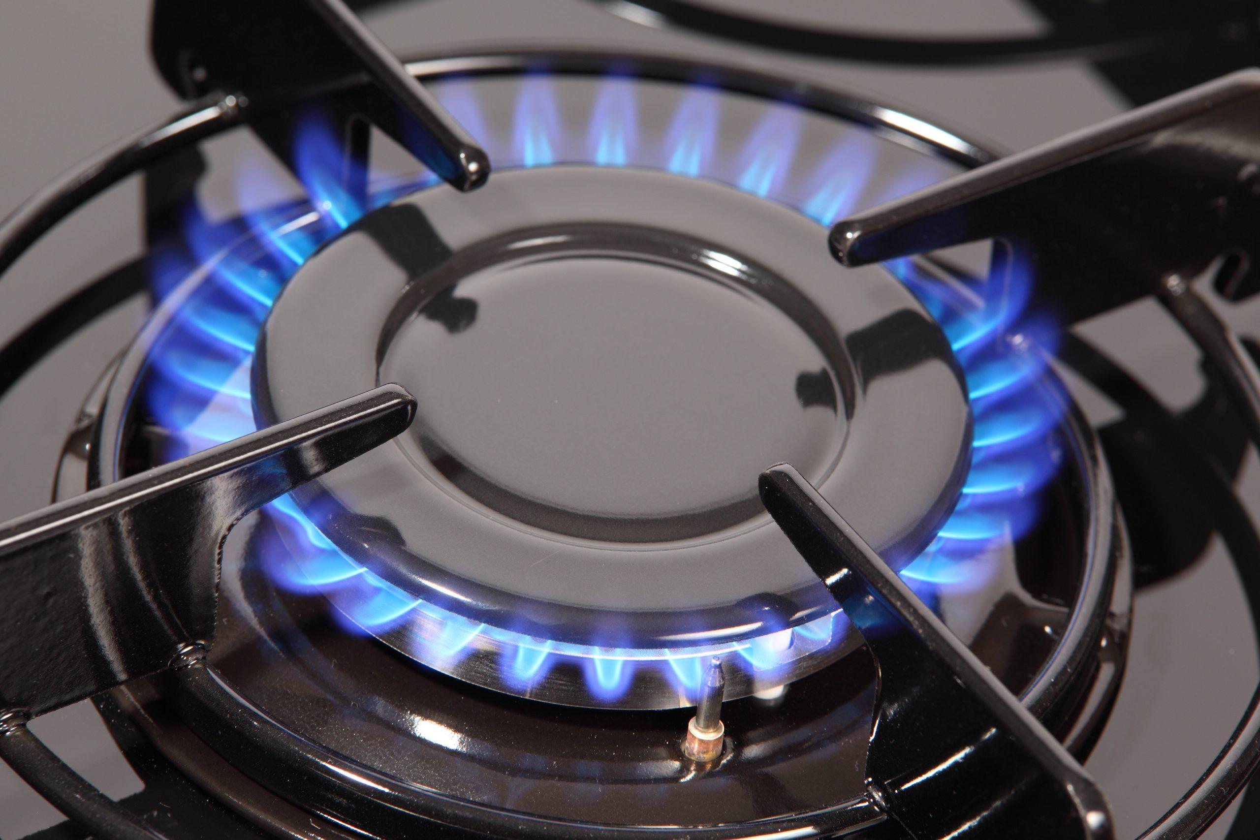 Emergency Plumbers East Kilbride - Gas Leak
