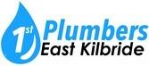 1st Plumbers East Kilbride